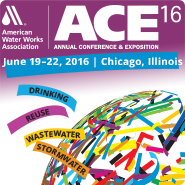 2861ace16banner185x185